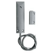Комплектстройсервис Извещатель открытия двери (геркон) гаражный ИО-102-20 А-2П 103684
