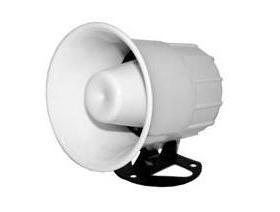 alarmico Оповещатель звуковой-динамически AL-S40 105979